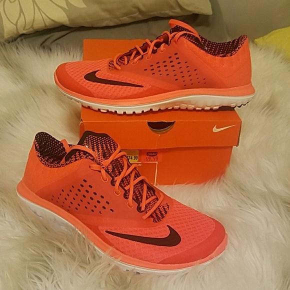 watch 15a43 decbf NIB Nike Lite Run 2 M10.5 NWT